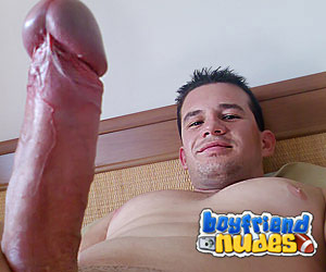 Adult oral sex porn